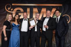 Vitax wins top GIMA award for second consecutive year...